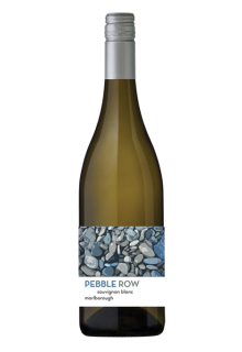 Pebble Row Sauvignon Blanc