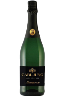 Carl Jung s Sparkling